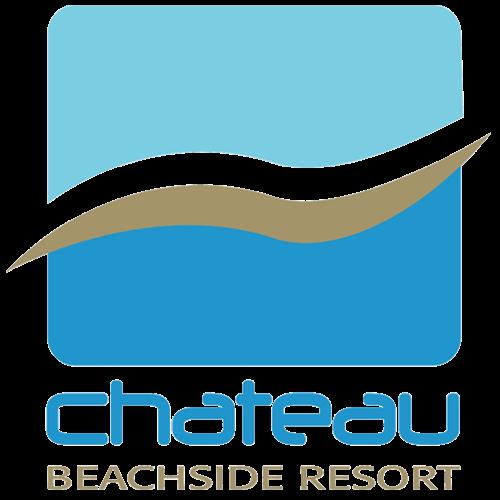 Chateau Beachside