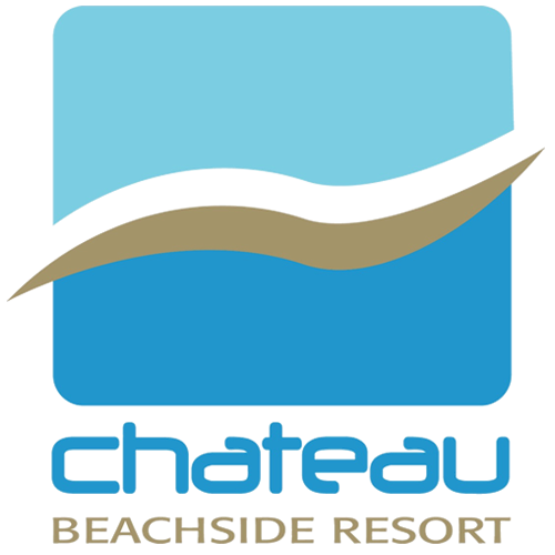Chateau Beachside Resort Apartments Gold Coast