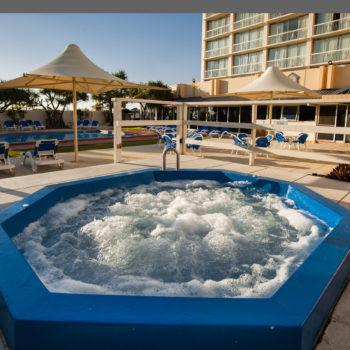 POOL-FA Pool - Spa