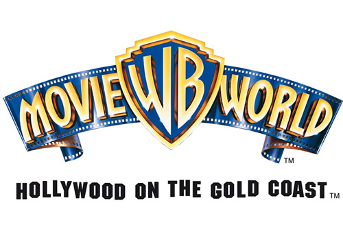 movie world gold coast