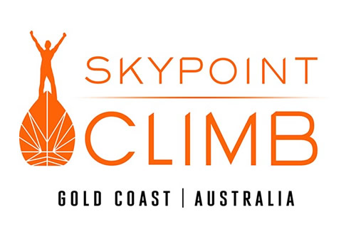 skypoint climb