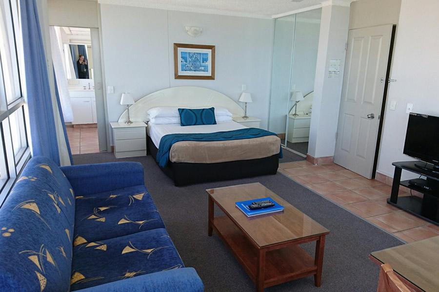 hotel beachfront 2